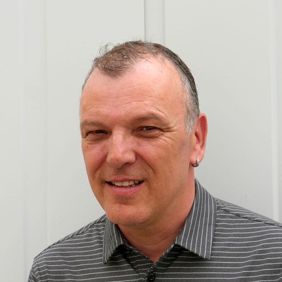 Rolf Bertholjotti