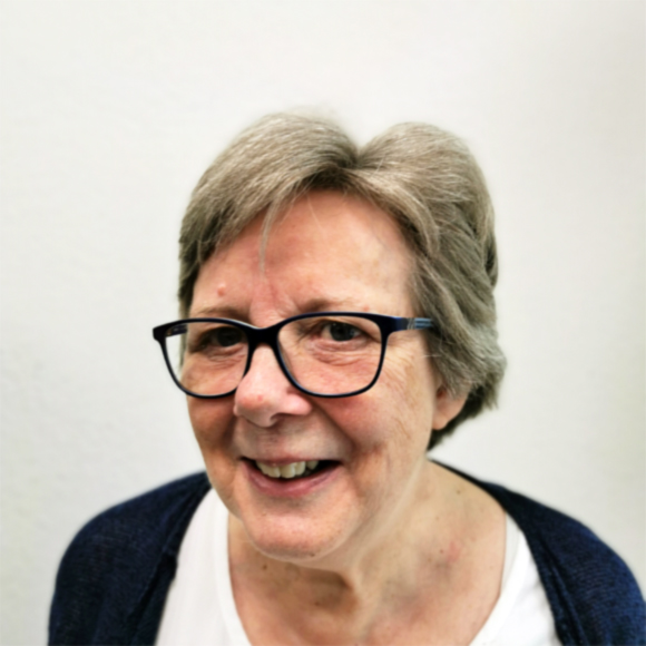 Bea Meier